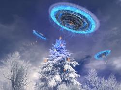Первые весенние цветы фото