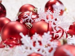 Удобрение почвы весной