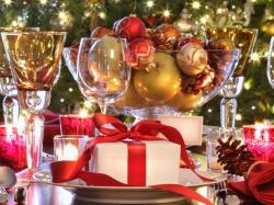 обработка яблони осенью фото