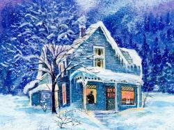 пересадка яблони осенью фото