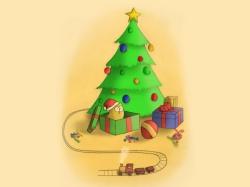 Подкормка яблонь осенью фото