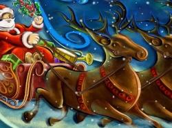 стихи Ахматовой про осень