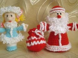 Розы подкормить осенью