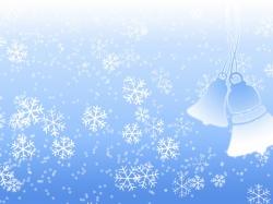 как правильно пересадить хризантемы осенью
