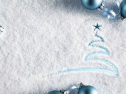 Как открыть кокос в домашних условиях?