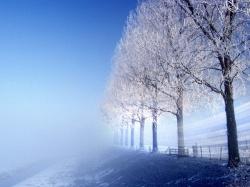 Времена пушкина стихи
